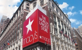 Il Covid svaluta Macy's per 3,1 miliardi $