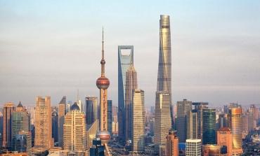 L'Asia e la Cina dopo il lockdown, è revenge shopping?