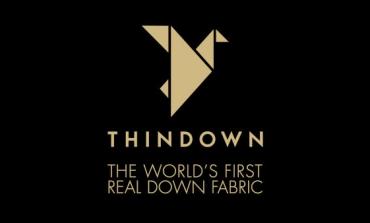 Il made in Italy di Thindown riparte in sicurezza