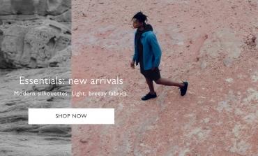 L'e-commerce delle label di H&M sbarca in 9 Paesi