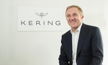 Kering, bond da 1,2 miliardi di euro