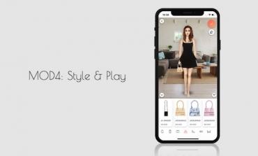 LuisaViaRoma punta su gaming e vendite live