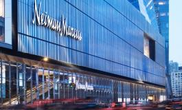 Neiman Marcus vede l'uscita dalla bancarotta
