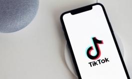 "TikTok, le ""10 verità"" secondo Kantar"