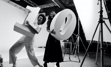 Oblique Creations lancia la sua boutique online