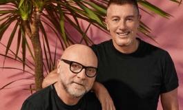 Dolce & Gabbana vende 117 mln di crediti Iva