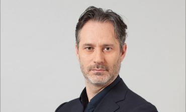 Medici è il nuovo CEO di Galileo Italia