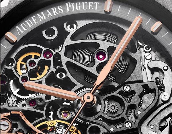 Orologi svizzeri, a maggio quarto calo consecutivo
