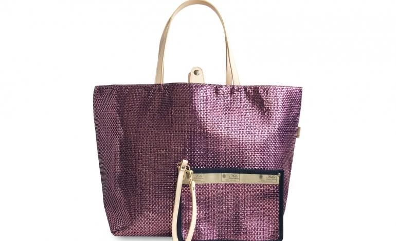 Tornano le 'Happy Bag' di Felisi