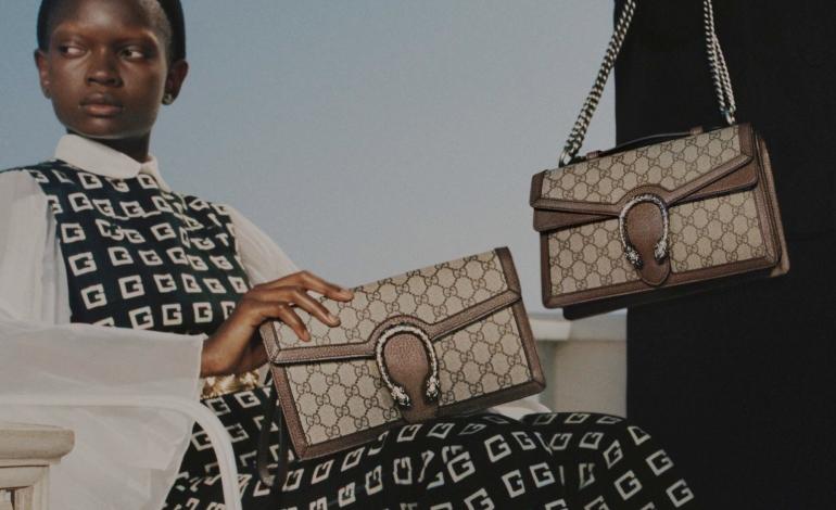 Prova di forza del lusso: Gucci risponde al Covid alzando i prezzi fino al 9%