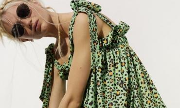 H&M, vendite in calo del 50% nel Q2