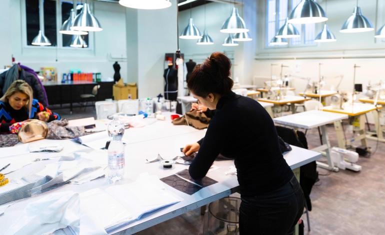 Accademia del Lusso, a giugno i career days online
