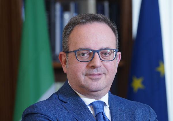 """Alfonso (Simest): """"Più aiuti al made in Italy"""""""