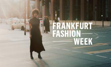 Nel 2021 la fashion week tedesca si trasferisce a Francoforte