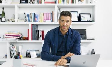FiloBlu: le soluzioni per affrontare i nuovi scenari di business