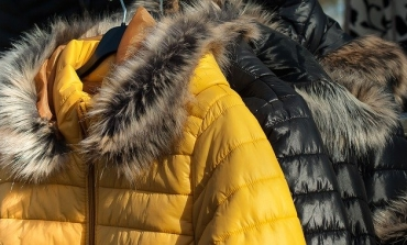 L'Iff perde causa sulle pellicce a San Francisco