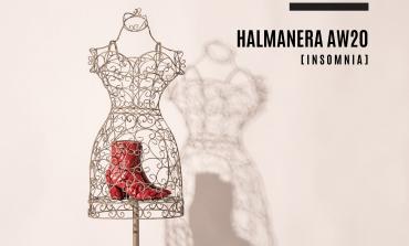 Halmanera, dal 1979 una storia di passione