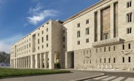 Bulgari aprirà hotel a Roma nel 2022