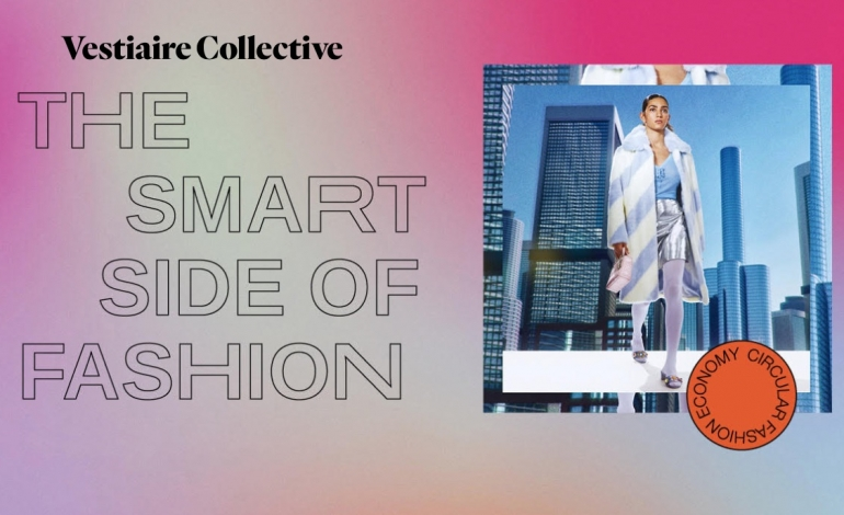 Millennials e Gen-Z vogliono moda green e slow