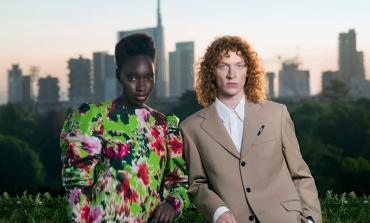 Le digital fashion week svelano i numeri ufficiali