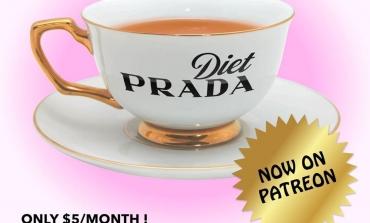Diet Prada introduce contenuti a pagamento