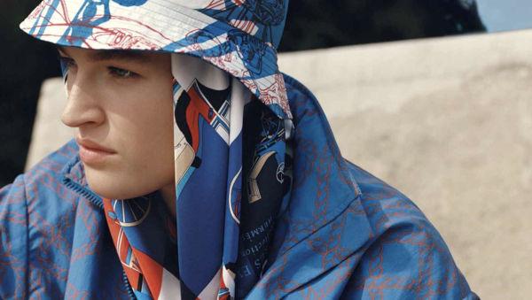 Il Covid assottiglia anche i margini di Hermès. Miglioramento da giugno