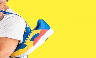 sneakers Pambianconews notizie e aggiornamenti moda, lusso