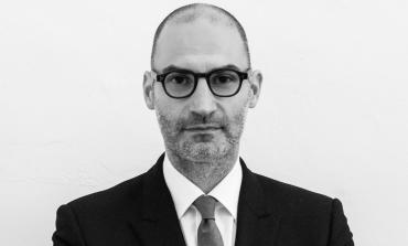 Gianangeli è il nuovo CEO di Maison Margiela