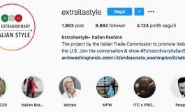 Nasce piattaforma per i brand italiani negli Usa