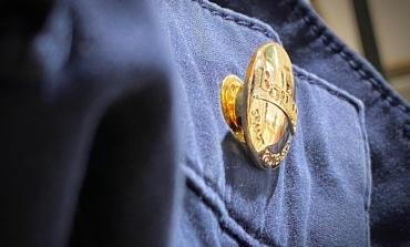 Berning Italia presenta IDENTITY™, il bottone jeans mobile con sistema di antirotazione