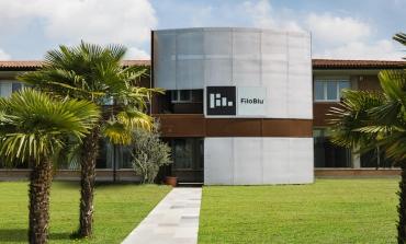 FiloBlu lancia la suite di Business Intelligence