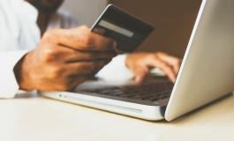 Planet con 3C Payment per pagamenti digitali