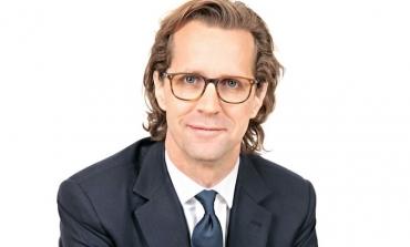 Pvh, Stefan Larsson diventa CEO