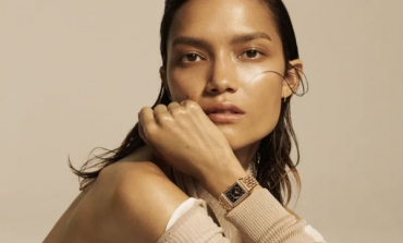 Watches & Wonders va su Net-a-Porter e Mr Porter