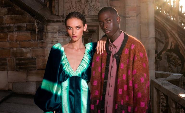 La Milano fashion week al via. E batte tutti per numero di eventi