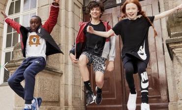Nike, titolo ai massimi. Wall Street crede alla 'svolta digitale' di Donahoe