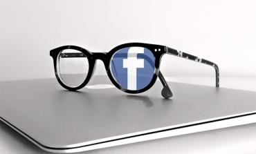 Zuckerberg annuncia alleanza Essilux-Facebook per gli smart glasses