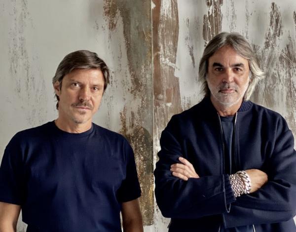 Hypebeast, Unlock è partner per l'Italia