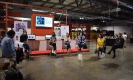 Le donne della filiera moda riunite a Milano Unica