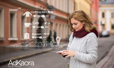 Black Friday: l'analisi di AdKaora per migliorare le vendite e giocare d'anticipo
