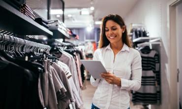 Aptos è l'alleato delle aziende per la trasformazione multicanale e il customer engagement