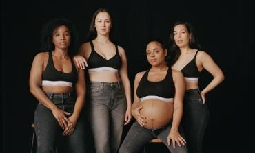 Calvin Klein lancia miniserie underwear su YouTube