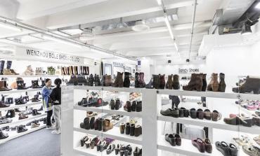 Expo Riva Schuh e Gardabags tornano a gennaio