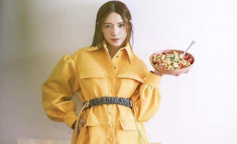 Moda e spaghetti, voglia di alleanza tra i brand e i pastifici italiani
