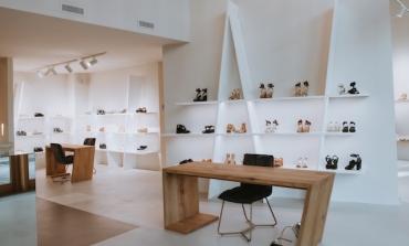 Le scarpe Liu Jo verso i 44 mln (+30%) nel 2020
