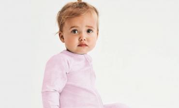 Lovable esordisce nel childrenswear