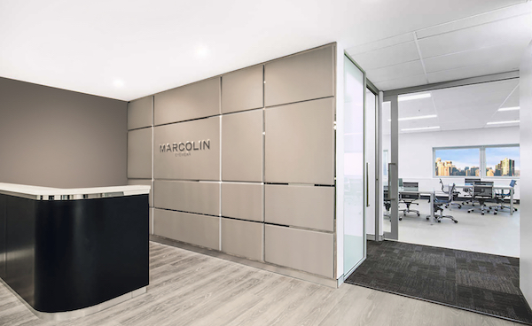 Marcolin Group apre una nuova filiale in Australia