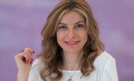 Valentino sceglie Santamaria Maurizio per le risorse umane