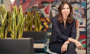 Amazon mette Ruth Diaz a capo del Fashion Europa