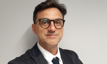 Mele è il nuovo direttore di Accademia del Lusso